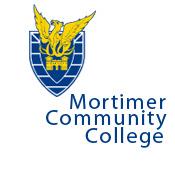 Mortimer-logo-2