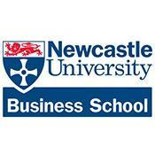 Newcastle-University1