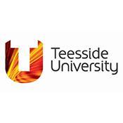 Teesside-University-logo