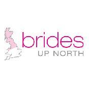 brides-up-north