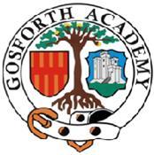 gosforth_academy