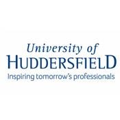 huddersfield-uni