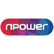 icon_npower_logo_h70