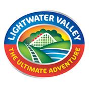 lightwatervalley