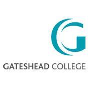logo_gateshead-college-lrg
