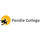 pendel-college