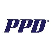 ppd-global-logol