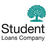 student-loans-company