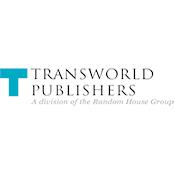 transworld-logo