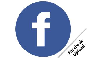 w-facebookupload