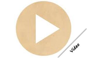 w-video