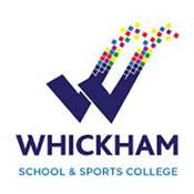 whickham_logo