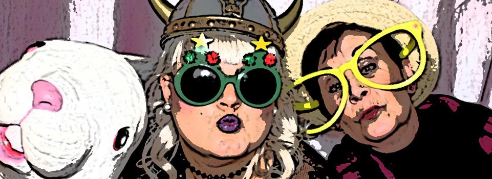 audi-christmas-party-cartoon