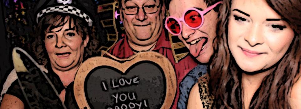 grahams-surprise-50th-birthday-party-darlington-cricket-club-17-11-1292cartoon-1