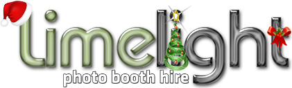 Limelight Hire